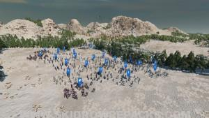 Download Grand Ages Medieval