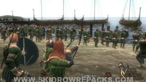 Download Mount and Blade Warband Viking Conquest Reforged Edition Full Version