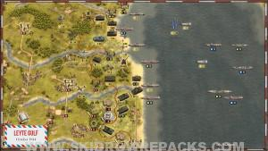 Download Order of Battle Pacific - Battle of Britain