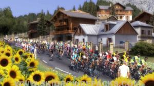 Download Pro Cycling Manager 2015 v1.2.0.0