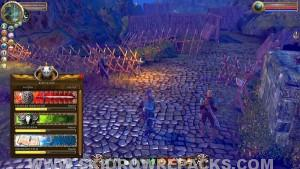Download Wave of Darkness