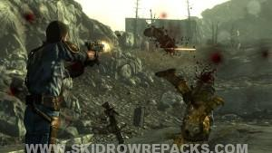 Fallout 3 Game Of The Year Edition Full Cracked