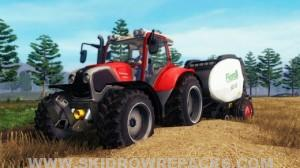Farm Expert 2016 Free Download