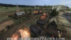 Free Download Mount and Blade Warband Viking Conquest Reforged Edition