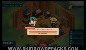 Holy Potatoes A Weapon Shop Build 20150725 Free Download