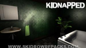 Kidnapped Free Download