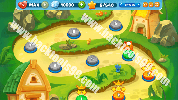 Plink and Plop Adventures Hack Cheat Tool Unlimited Diamonds Android/iOS 2