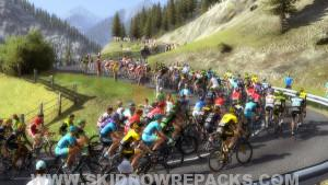 Pro Cycling Manager 2015 v1.2.0.0 SKIDROW