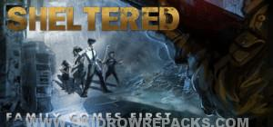 Sheltered Update 4.1 Free Download