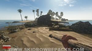 Stranded Deep Stable Hotfix 0.04.H2 Full Version