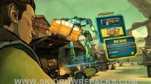 Tales from the Borderlands Episode 3 Free Download