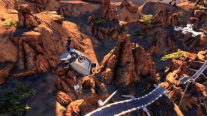 Trials Fusion After the Incident Full Version