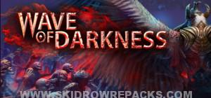 Wave of Darkness Full Version