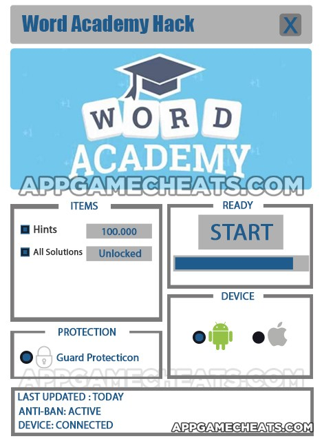 word-academy-cheats-hack-hints-all-solutions