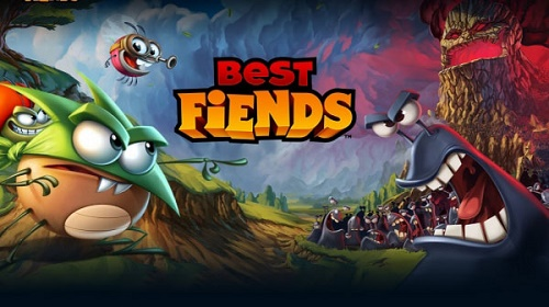 Best Friends Cheat Gold Unlimited Diamonds Unlimited Energy
