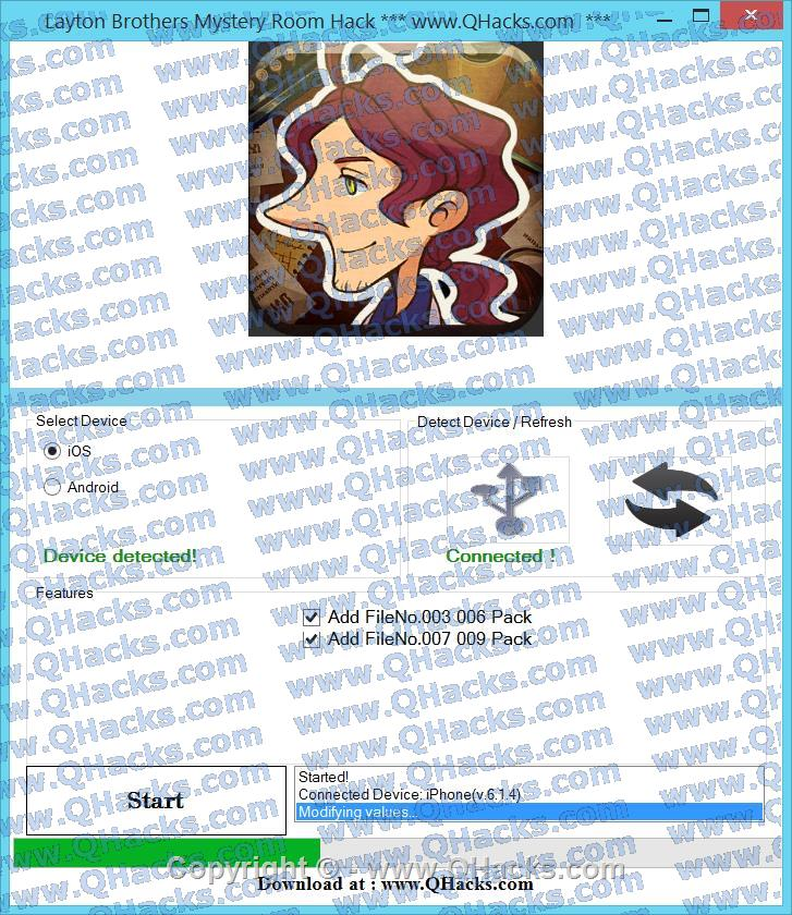 Layton Brothers Mystery Room Hack Cheats and Tricks