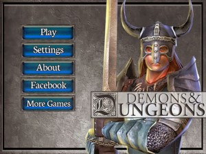 demon dungeons action rpg hack tool cheats android ios Demon & Dungeons Action RPG hack tool cheats Android iOS