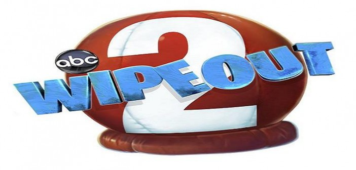 wipeout 2 hack tool cheats androidios Wipeout 2 Hack tool cheats Android/iOS