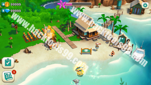 FarmVille Tropic Escape Hack Cheat Include more Coins, Gems  2