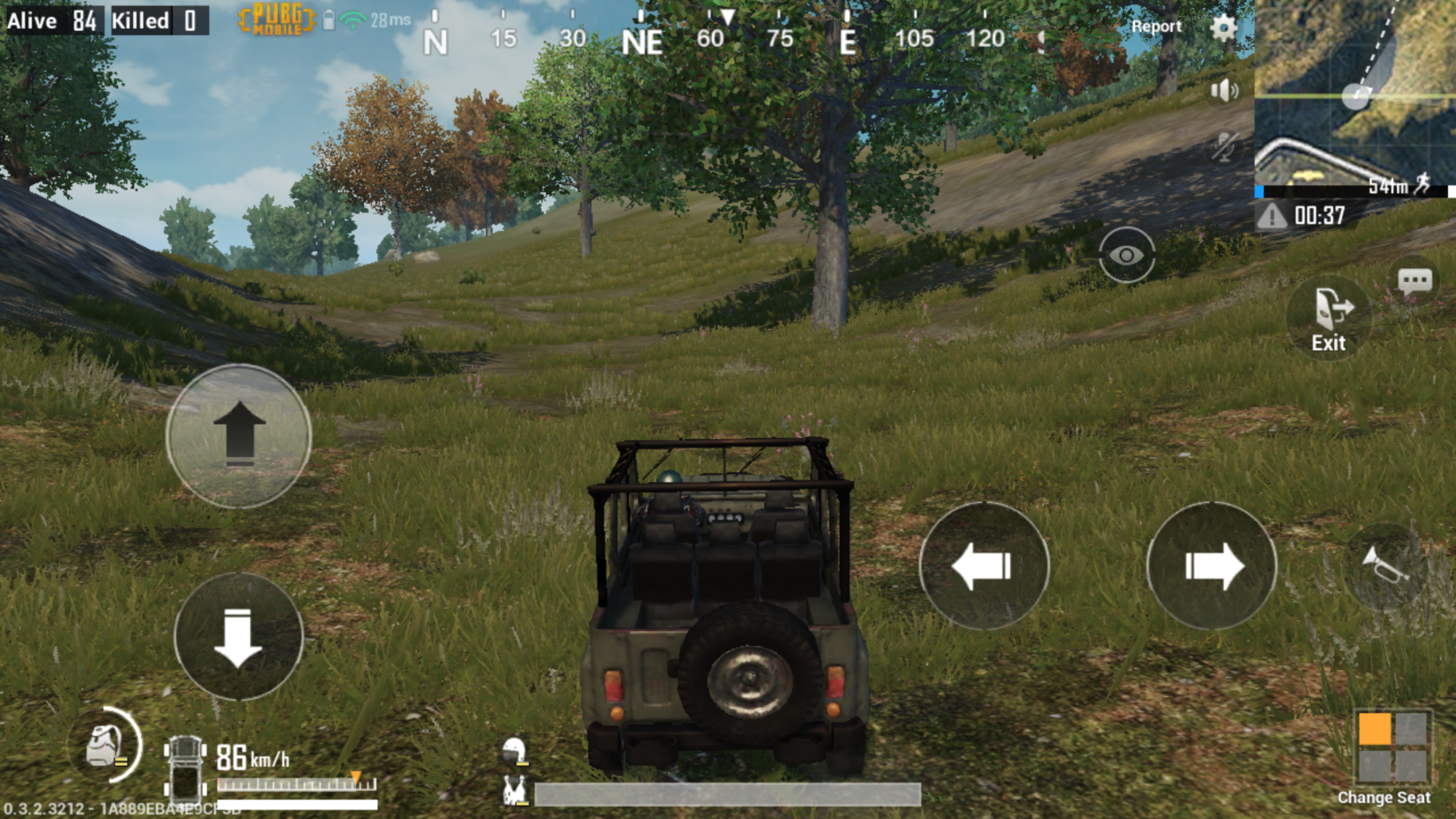 PUBG Mobile Cheats Guide: 5 Tips and Tricks to Victory