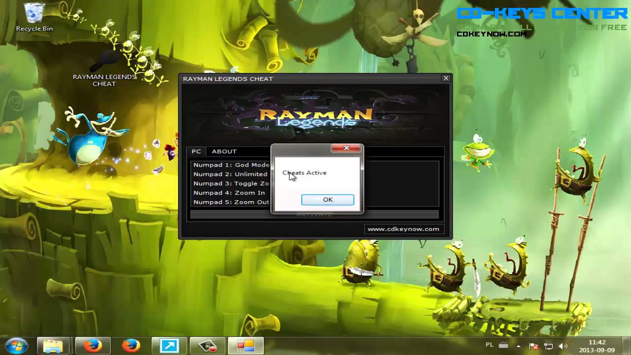 Rayman Adventures Cheats 6 Tips and Strategy Guide