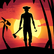 Last Pirate: Island Survival 0.316 Apk + Mod for android Welcome to probably the most superior free Pirate Survival simulator!