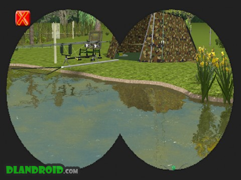 3DCARP Apk Full