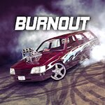 Torque Burnout v2.2.4 (MOD, unlimited money)