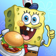 SpongeBob: Krusty Cook-Off | ModMenu | V1.0.5 | Unrealsed