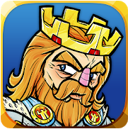 Tower Keepers Ver. 2.0.2 MOD Menu APK | Currency | God Mode | Damage | Soulstones & much more!