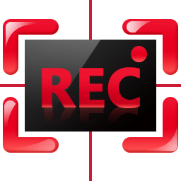 Aiseesoft Screen Recorder With registration code