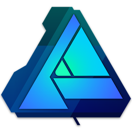 Serif Affinity Designer with serial key