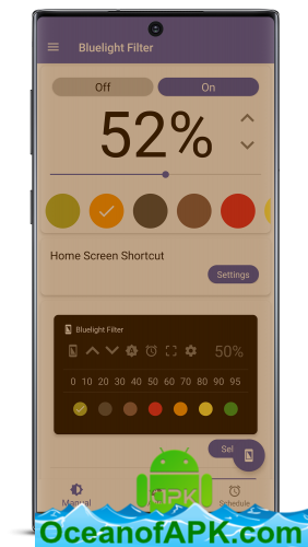 Bluelight-Filter-for-Eye-Care-v3.4.0-Unlocked-Mod-APK-Free-Download-1-OceanofAPK.com_.png