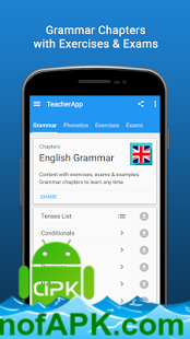 English-Grammar-amp-Phonetics-v7.3.9-Ad-free-APK-Free-Download-1-OceanofAPK.com_.png
