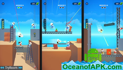 Johnny-Trigger-v1.7.1-Mod-Money-APK-Free-Download-1-OceanofAPK.com_.png
