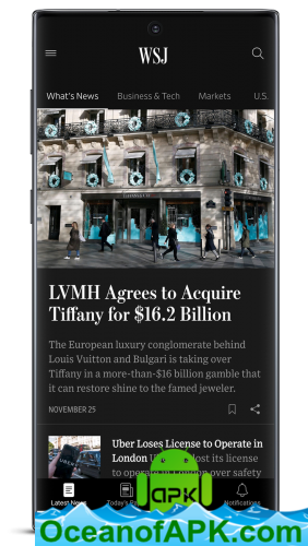 The-Wall-Street-Journal-Business-amp-Market-News-v4.12.0.42-Subscribed-APK-Free-Download-1-OceanofAPK.com_.png