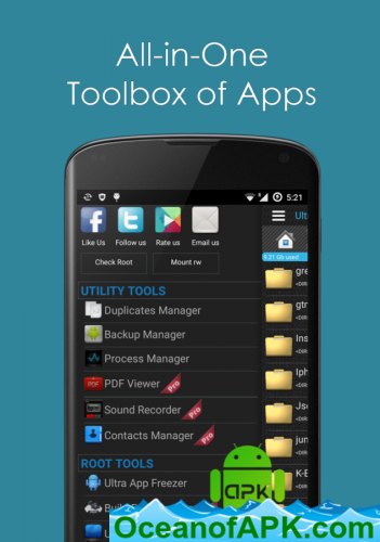 Ultra-Explorer-Pro-PREMIUM-v1.3.2-Paid-APK-Free-Download-1-OceanofAPK.com_.png