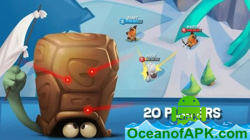Zooba-Free-For-All-Battle-Game-v1.19.2-Mod-APK-Free-Download-1-OceanofAPK.com_.png