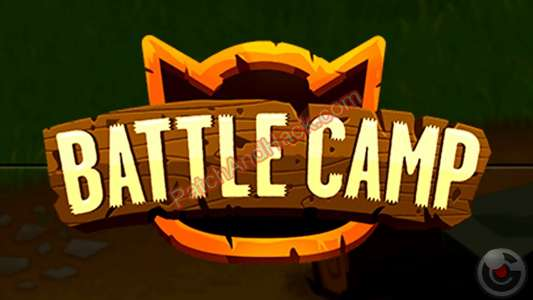 Battle Camp Patch and Cheats energy ,gold