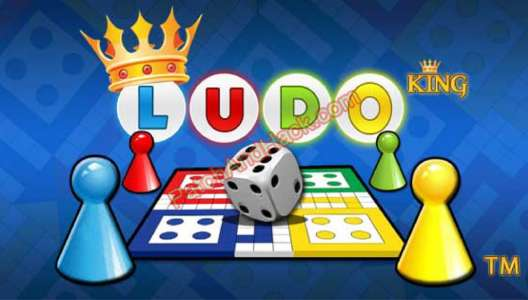 Ludo King Patch and Cheats money