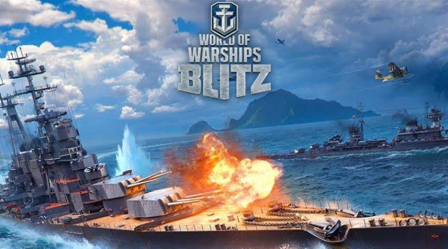 hack-World-of-Warships-Blitz-gold-and-silver