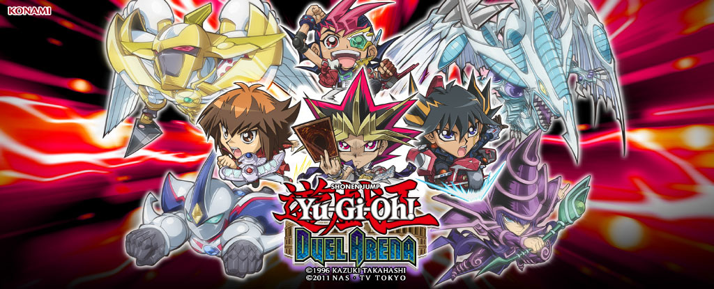 hack-yu-gi-oh-duel-gems-and-coins
