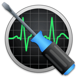 TechTool Pro 12.0.3 Crack With Serial Number