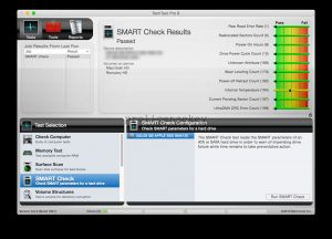 TechTool Pro 12.0.3 Crack With Serial Number 2020 [Latest]