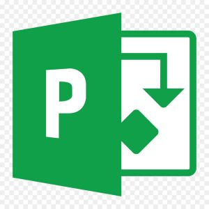 Microsoft Project 2020 Crack With Product Key