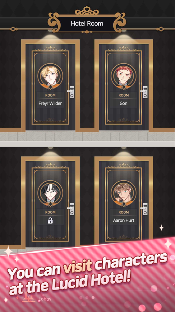 Queens Number: your choice MOD APK | Unlimited Gold | Unlimited Ruby