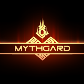 Mythgard CCG Ver. 0.19.2.23 MOD MENU APK Dumb Enemy