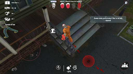 Image result for Horror Show – Scary Online Survival Game 0.99.003 APK (MOD, Unlimited Money)