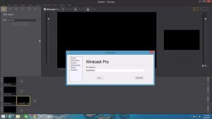 Wirecast Pro 11.1.2 With Crack [Latest Version]