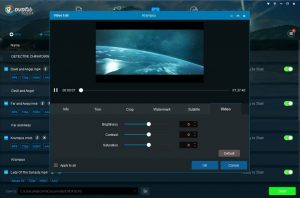 dvdfab free download full version crack